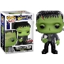 funko_pop_movies_607_monsters_frankenstein_avec_une_fleur_figurine_pop