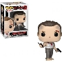 funko_pop_movies_667_die_hard_john_mcclane_figurine_pop
