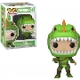 funko_pop_games_443_fortnite_rex_figurine_pop