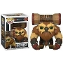 funko_pop_games_358_dota_2_earthshaker_figurine_pop