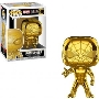 funko_pop_marvel_stud10s_440_iron_spider_marvel_studiod_fan_vote_winner_bobble_head_figurine_pop