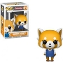 funko_pop_aggretsuko_021_aggretsuko_figurine_pop