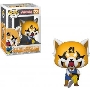 funko_pop_aggretsuko_022_aggretsuko_with_chainsaw_figurine_pop