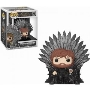 funko_pop_game_of_thrones_071_tyrion_lannister_throne_oversize_figurine_pop