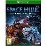 focus_home_interactive_space_hulk_tactics_microsoft_xbox_one