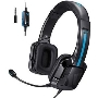 tritton_casque_stereo_filaire_micro_integre_kama__noir_casque_gaming_pc_ps4_switch_mobile