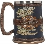nemesis_now_chope_game_of_thrones_the_seven_kingdoms_tankard_14_cm_vaisselle