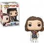 pop_television_802_stranger_things_eleven_figurine_pop
