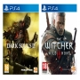 dark_souls_iii_the_witcher_3_wild_hunt_compilation_playstation_4