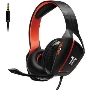 tritton_casque_stereo_filaire_micro_integre_ark_120_lumineux_noir_orange_casque_gaming_ps4_switch_xbox_one