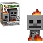 funko_pop_games_326_minecraft_flaming_skeleton_figurine_pop