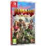 outright_games_jumanji_le_jeu_video_fr_nintendo_switch_fr_nintendo_switch