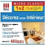 micro_application_decorez_votre_interieur_pc