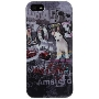 akashi_coque_protection_arriere_love_my_city_accessoire_iphone_5