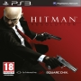 Hitman Absolution - PS3 [PS3]