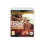 Medal of Honor : Warfighter - PS3 [Edition Limitée]