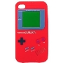 nzup_bumper_coque_protection_game_boy_rouge_accessoire_iphone_4