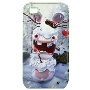coque_protection_lapin_cretin_hiver_accessoire_iphone_5