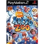 sony_computer_entertainment_eyetoy_play_astro_zoo_ps2