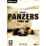 codename_panzers_phase_one_uk_pc