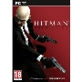square_enix_hitman_absolution_pc