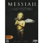 messiah_pc