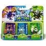 skylanders_swap_force_triple_pack_b_mega_ram_spyro_blizzard_chill_zoo_lou_figurine_skylanders