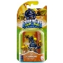 skylanders_swap_forces_countdown_figurine_skylanders