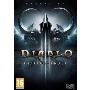 diablo_iii_reaper_of_souls_extension_jeu_add_onfr_fr_windows_xp_8_mac_os_x_pc