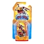 skylanders_trap_team_chopper_figurine_skylanders
