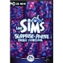 electronic_arts_les_sims_surprise_partie_add_on_disque_additionnel_pc