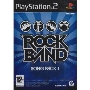 rock_band_song_pack_1_sony_ps2