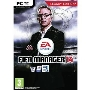 ea_sports_fifa_manager_14_pc_pc