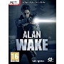 alan_wake_fr_pc