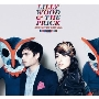 lilly_wood_and_the_prick_invincible_friends_cd