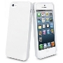 muvit_coque_protection_arriere_minigel_glazy_blanc_accessoire_iphone_5