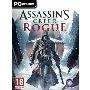 ubisoft_assassin_s_creed_rogue_pc