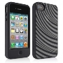 belkin_coque_protection_essential_035_silicone_saillies_noires_f8w033cwc03_accessoire_iphone_4_4s