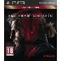 konami_metal_gear_solid_v_the_phantom_pain_edition_day_one_sony_ps3
