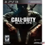 Call Of Duty 7 : Black Ops - Sony PS3
