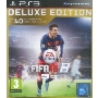 ea_sports_fifa_16_deluxe_edition_ps3