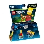 lego_dimensions_fun_pack_simpsons_bart_gravity_sprinter_figurine_lego_dimensions