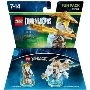 lego_dimensions_fun_pack_ninjago_seinsei_wu_flying_white_dragon_figurine_pop