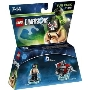 lego_dimensions_fun_pack_bane_drill_driver_figurine_lego_dimensions