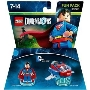 lego_dimensions_fun_pack_superman_hover_pod_figurine_lego_dimensions