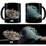 sd_toys_mug_star_wars_millenium_falcon_vs_death_star_vaisselle
