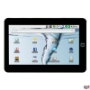 "Easypix EASYPAD - Tablet PC Ecran tactile 7""/WIFI/Android 2.2"