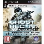 ubisoft_ghost_recon_future_soldier_edition_signature_ps3