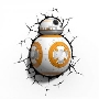 lampe_3d_deco_light_murale_star_wars_bb_8_piles_non_fournies_lampe