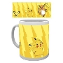 gb_eye_mug_pokemon_pikachu_evolution_300_ml_vaisselle